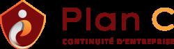logo planc-final-nouvelle-couleur